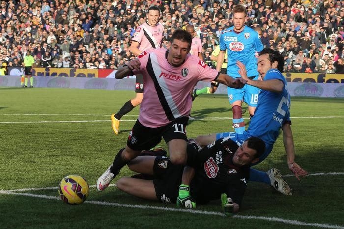 Juventus-Verona 4-0. Napoli batte Lazio e centra il terzo posto. Vincono Samp e Fiorentina 81d43222d4394e36fc53793c7a95f821