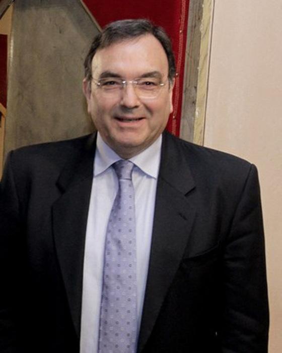 Commissione Trasporti, ok Giampieri (Ap)