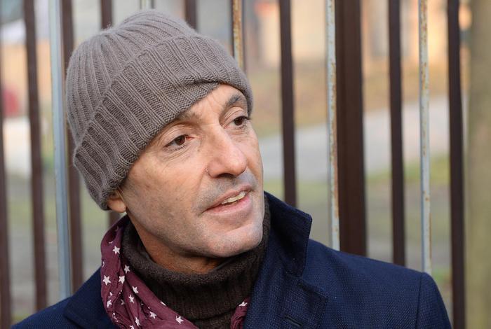 Revocato indulto, arrestato Ciancimino
