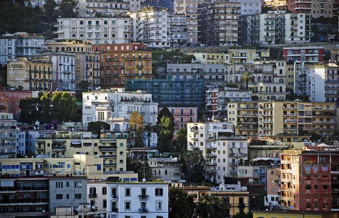 Acconto imu tasi per 25 milioni al fisco 10 1 miliardi economia nuova resistenza - Acconto per acquisto casa ...