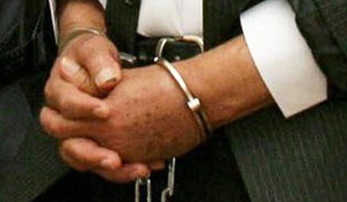 Pachino, 46enne in manette dopo abusi su minori$