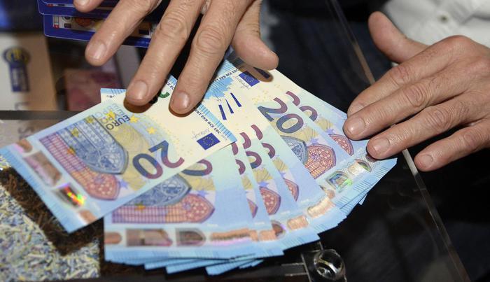 Welfare: Ires FVG, 72 mln costo annuo per sostegno reddito
