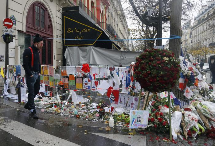 Terrorismo/Parigi: polizia belga effettua decimo arresto per le stragi