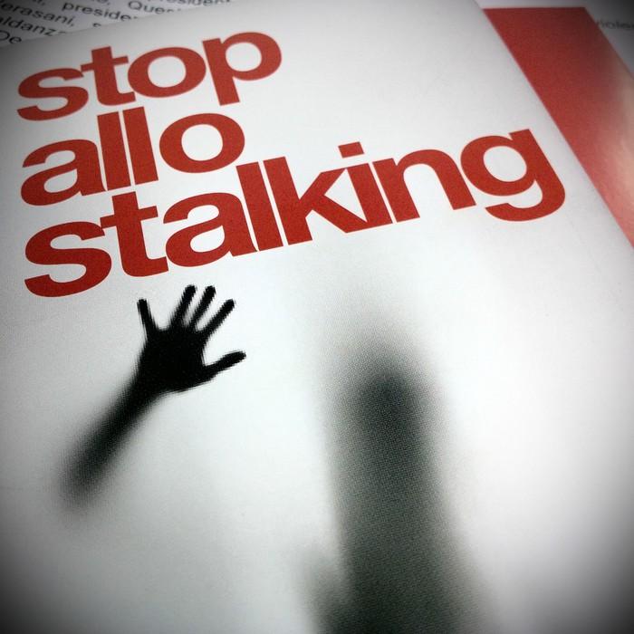 Stalking: segue la ex collega fino a Berlino, ammonito