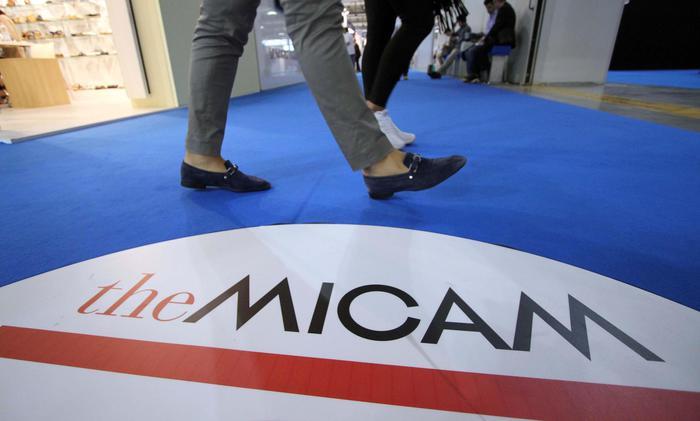 theMicam, mondo scarpe in 2000 marchi