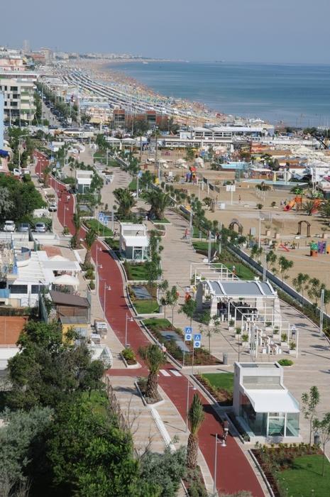 Matrimonio Spiaggia Emilia Romagna : Riccione ok piano matrimoni in spiaggia emilia romagna