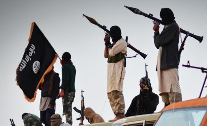 Haftar, italiani rapiti da al Qaida