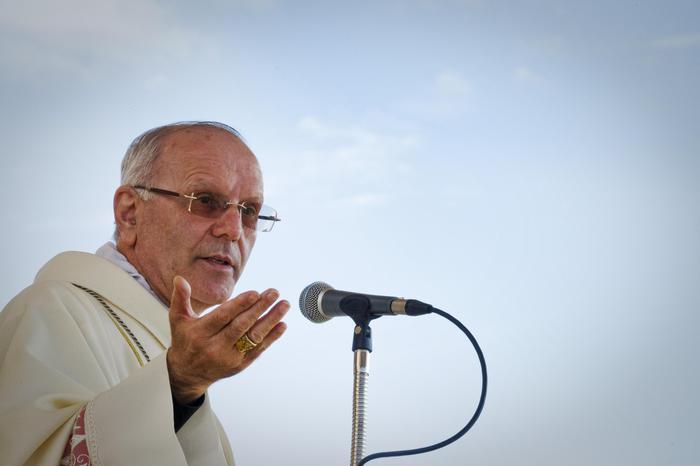 Chiesa: domani segretario Cei a convegno diocesano Acerra