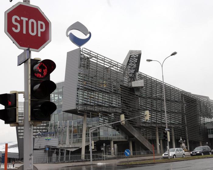 Hypo Bank: Land Carinzia non fallirà, intesa con i creditori