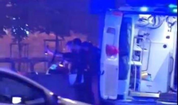 Schianto contro palo,muore automobilista