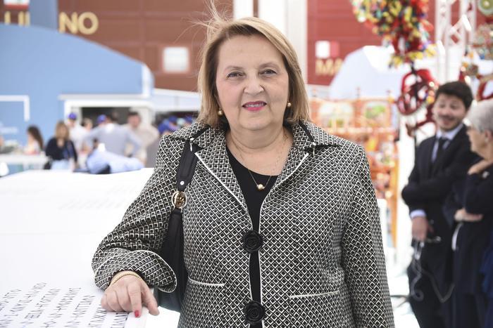 Bufera sul giudice Saguto, insulti ai figli di Borsellino$