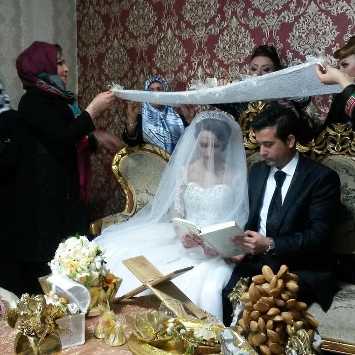 Matrimonio In Lombardia : Iran matrimonio e diritti donna sorprese in codice