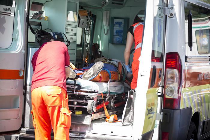 Medico trovato morto in casa a Trivento
