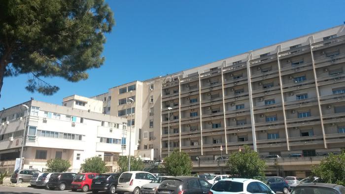 Palermo, nove condannati per assenteismo in ospedale