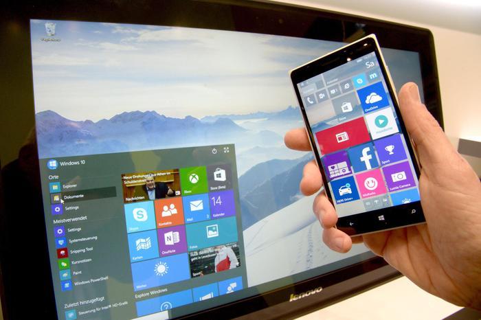 Windows 7 addio, da oggi non più aggiornamenti - Software e App