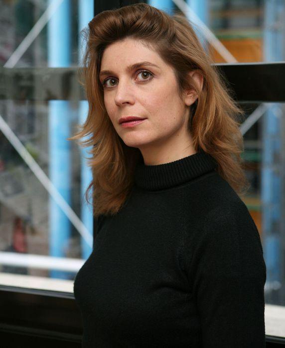'Viva Arte Viva', tema di Biennale 57