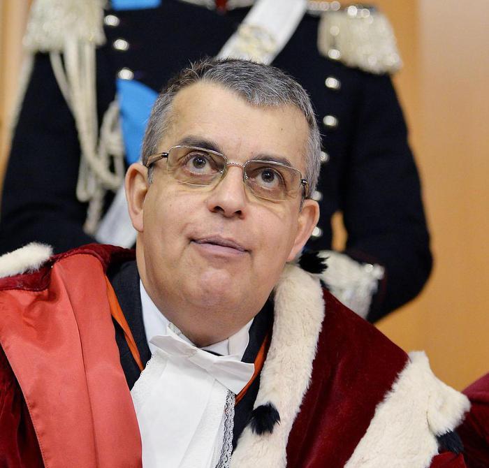 Tav: Pg Saluzzo, condivido linea Caselli