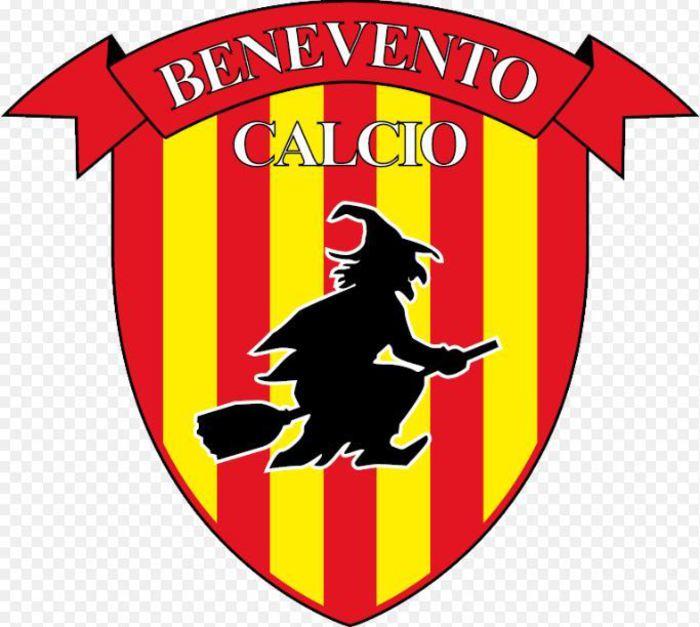 Calcio: Benevento-Novara 1-0