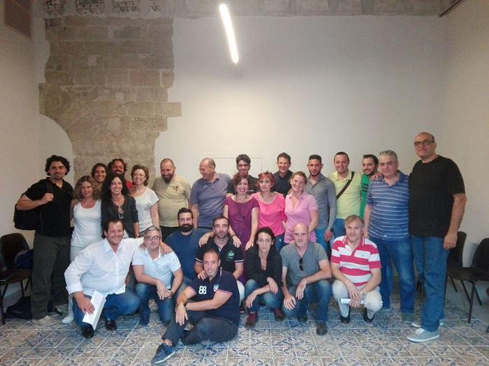 """Nasce a Palermo associazione """"Mercato storico di Ballarò"""""""