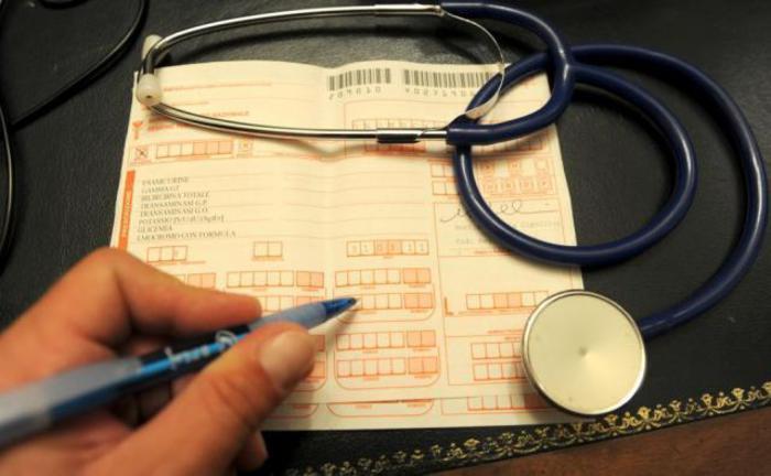 Medici di base non possono trasferirsi