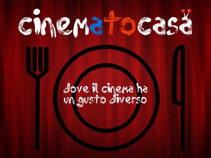 A Cinematocasa Palermo è di scena la satira