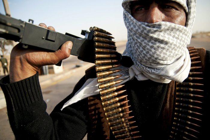 Libia, chiesti 4 mln per italiani rapiti