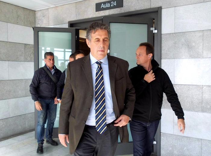 Palermo, Di Matteo rimarrà in carica altri sei mesi$