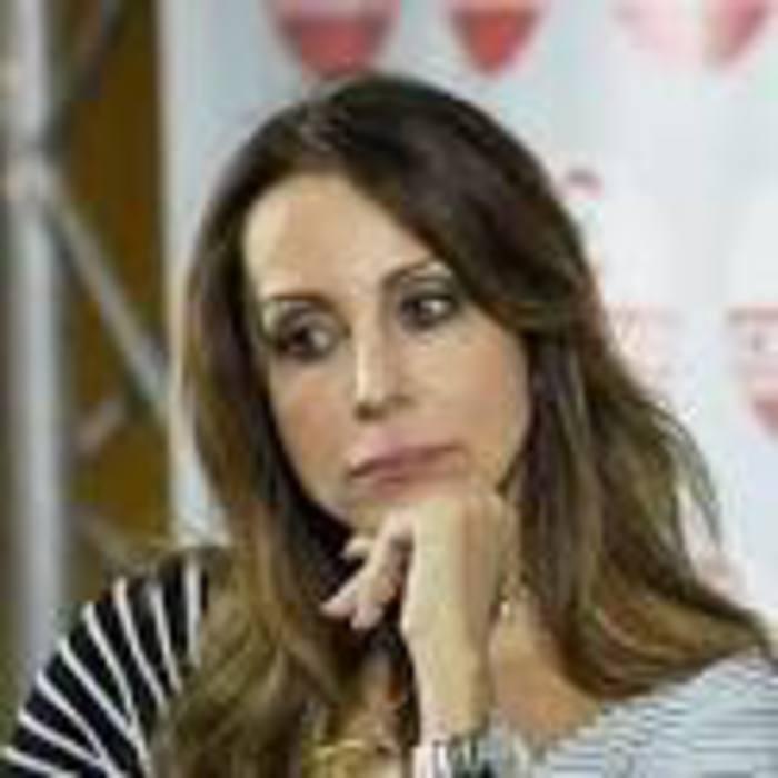 Sardegna: stop a linguaggio sessista