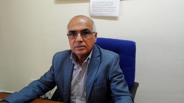 Porto Conte, si dimette presidente Parco