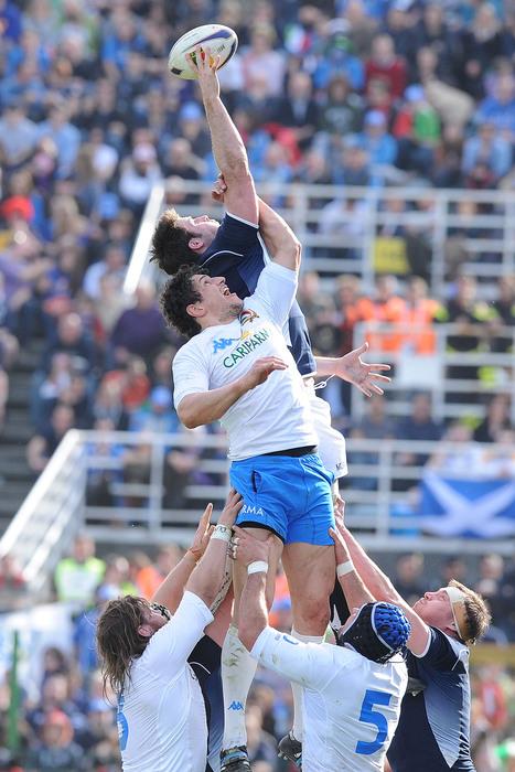 Da Patto Sud fondi per impianto rugby
