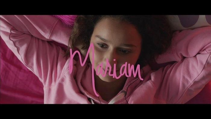 Cinema: Mariam, senza velo a scuola, vince Religion Today