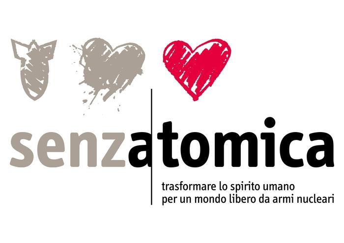 Mostre: Senzatomica in Trentino per il disarmo