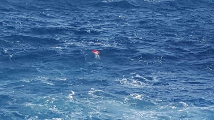 Sub muore in mare durante immersione