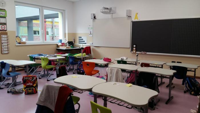 Coronavirus: scuole chiuse in Trentino fino a mercoledì 26