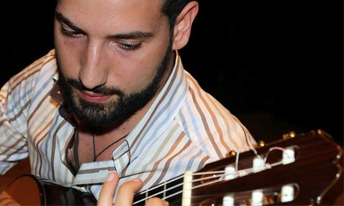 'Corde barocche' al Paisiello Festival