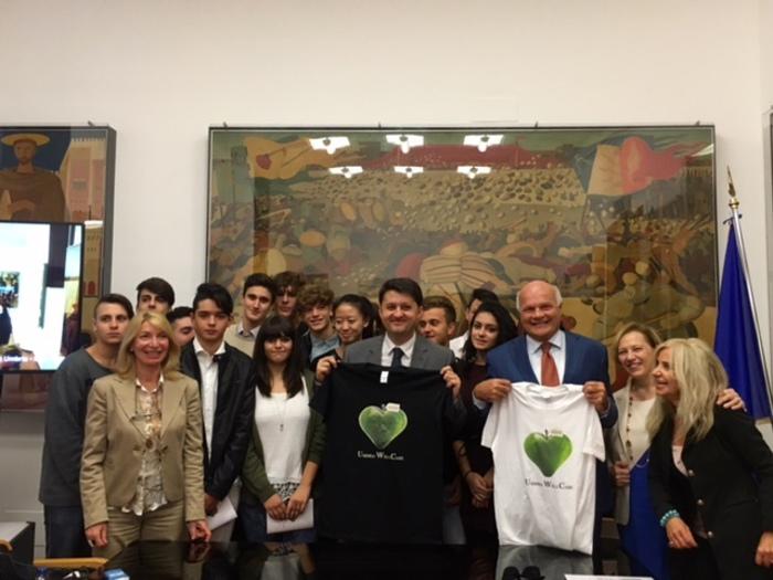 Torna 'Umbria salute e benessere'