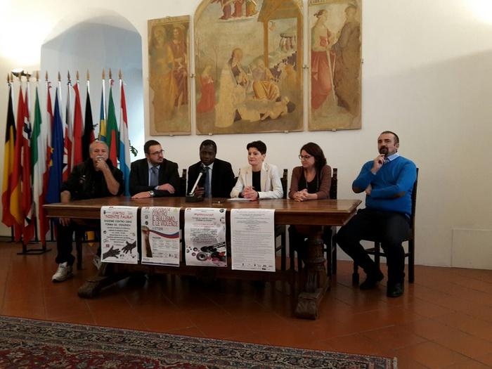 A Perugia giornata contro il bullismo