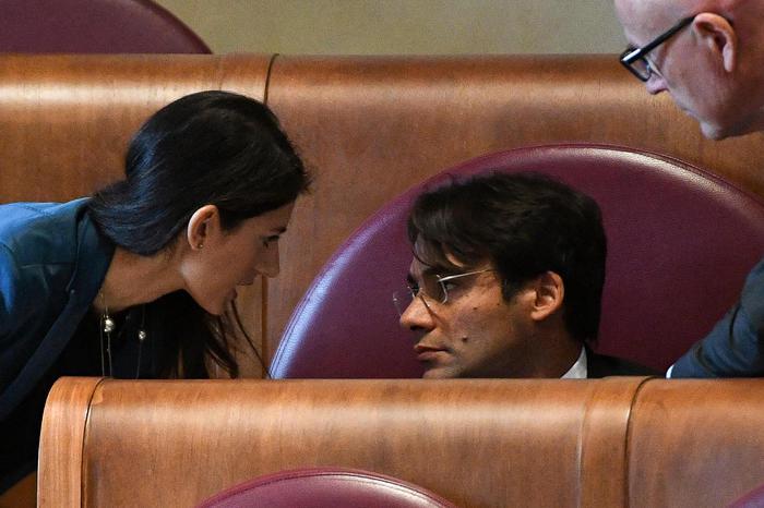 Roma: Mazzillo, nessun dissesto finanze