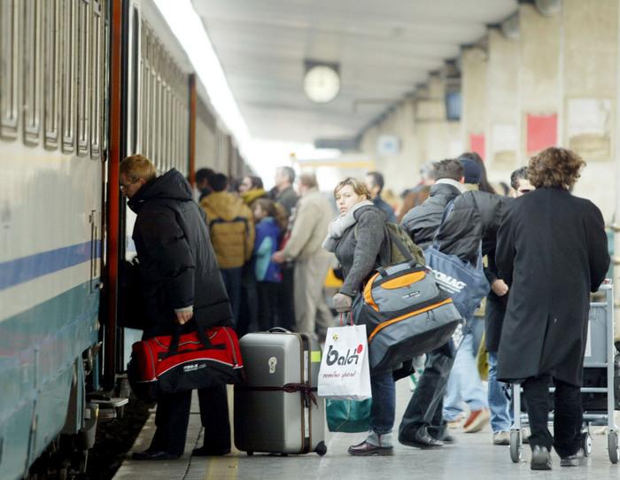 Abruzzo 6/a per tasso emigrazione