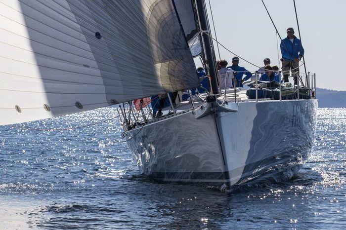 Barcolana: Bora soffierà su regata, domani si decide partenza