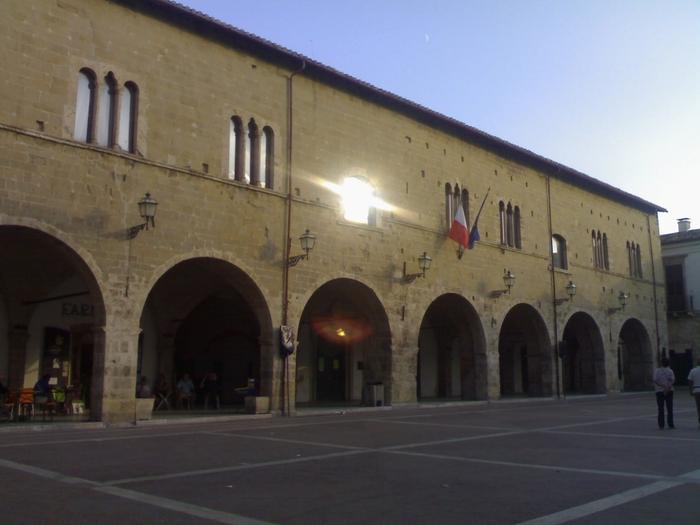 Campli al Rome Independent Film Festival