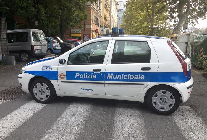 Task force contro evasori tasse comunali liguria for Tasse comunali