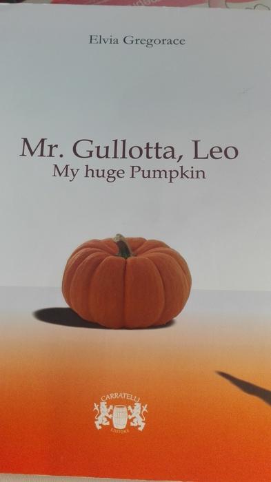 Presentato libro su Leo Gullotta