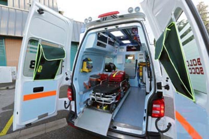 Neonato pavullese muore a Sassuolo, Venturi: 'No a speculazioni'