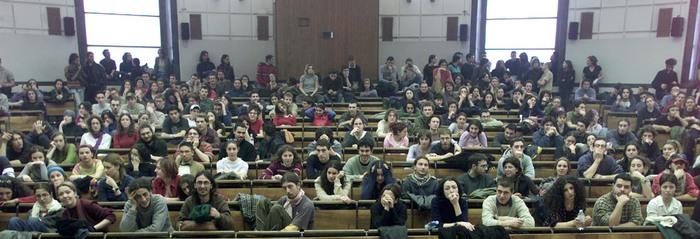 Universit torino scadenza test ingresso piemonte for Test ingresso economia