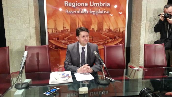 Unità servizi socio-comunitari Valnerina