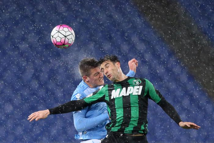 Lazio-Sassuolo 0-2 C8769f8c310f3093b0a28ee7c36d1834
