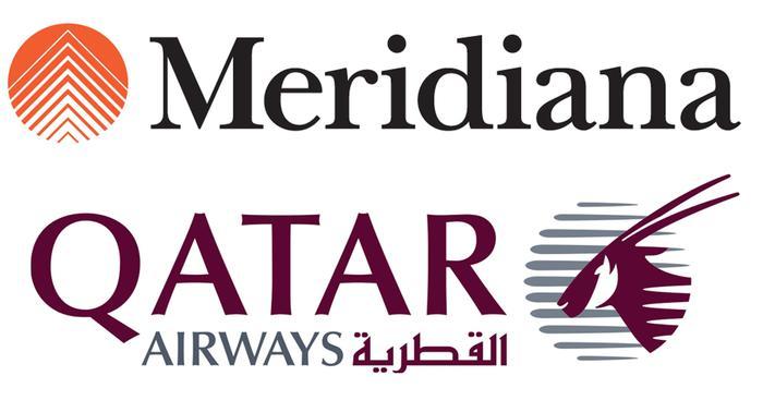 Resultado de imagem para qatar meridiana