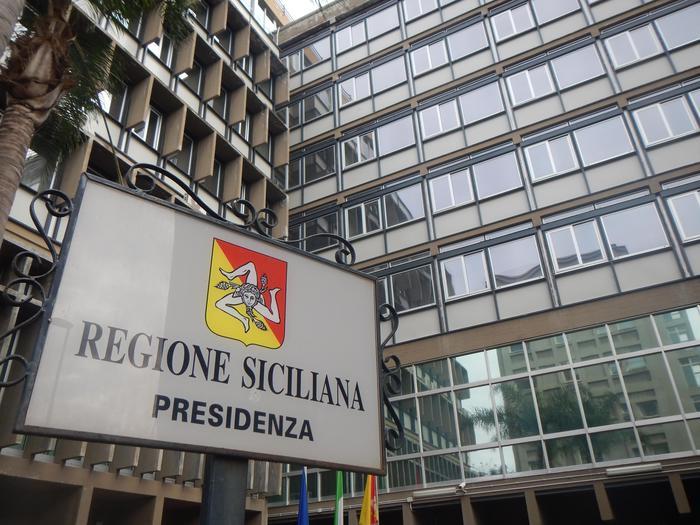 Regione Sicilia, verso assunzione 1500 precari$