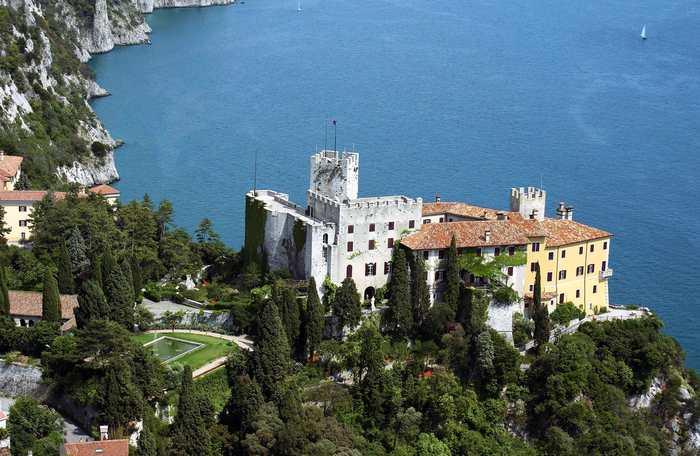 Turismo: studio, oltre 4 mln da tassa soggiorno in Fvg